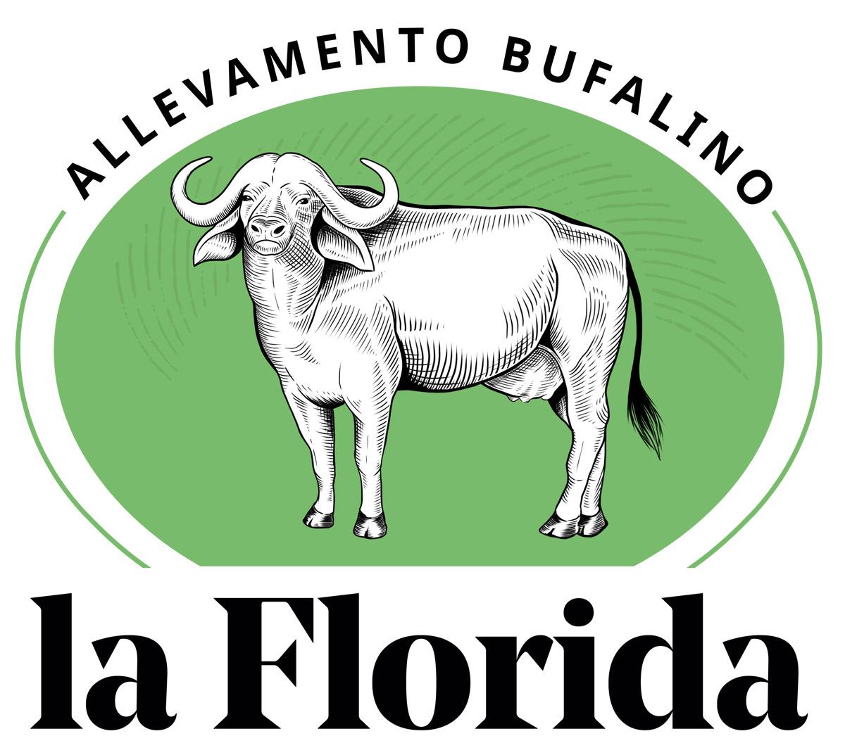 Allevamento bufalino La Florida